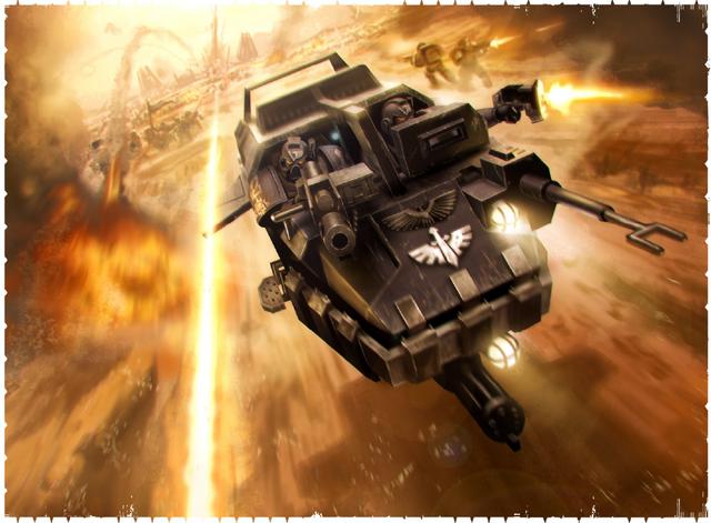 File:Ravenwing Land Speeder.png