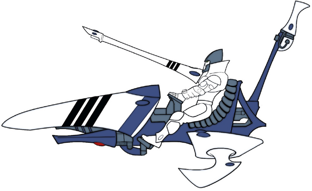 File:Riders of Khaine Shining Spear.png