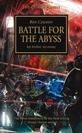 8. Battle-Abyss