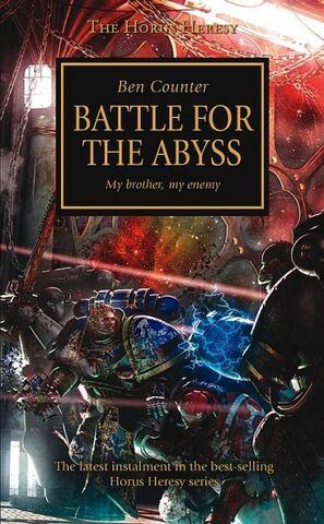 File:8. Battle-Abyss.jpg