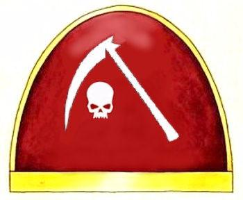File:Heralds of Vengeance Livery.jpg