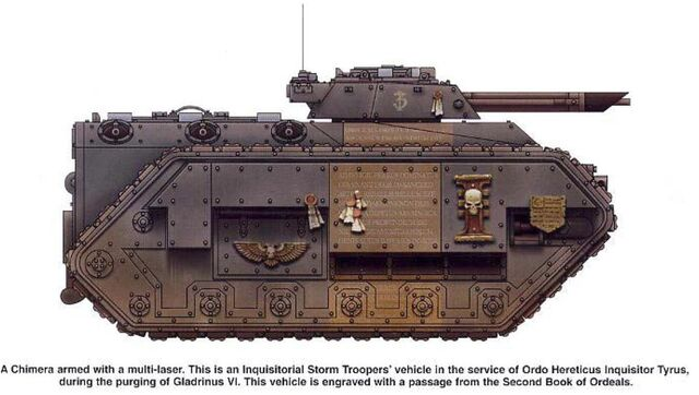 File:Inquisitorial Storm Troopers' Chimera.jpg