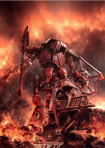 File:Knight-Lancer Hermetika Battle.jpg