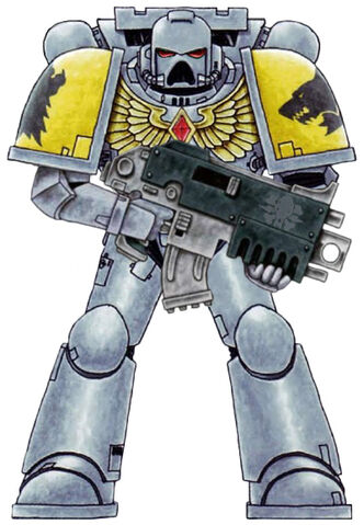 File:Space Wolves Scheme2.jpg
