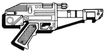 File:Archaic Pistol.jpg