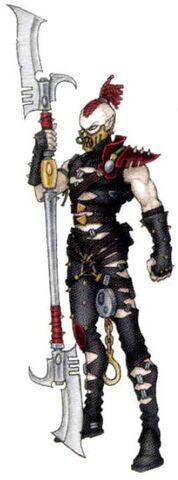 File:Helion The Bloodshot Blades.jpg