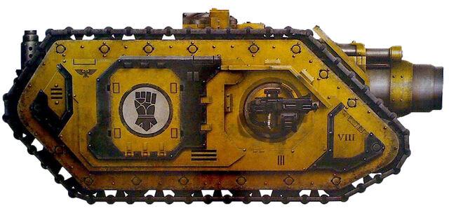 File:IF Typhon Hvy Siege Tank.jpg