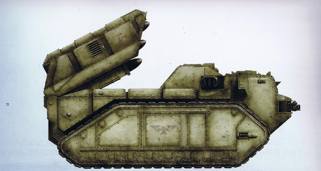 File:Imperial Praetor Armored Assault Launchers Side View.png