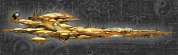 IyandenCraftworldSide