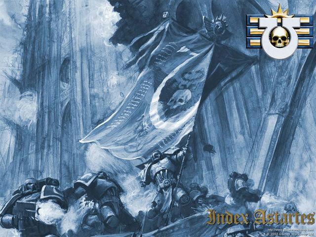 File:Warhammer-40k-ultramarine-1-.jpg