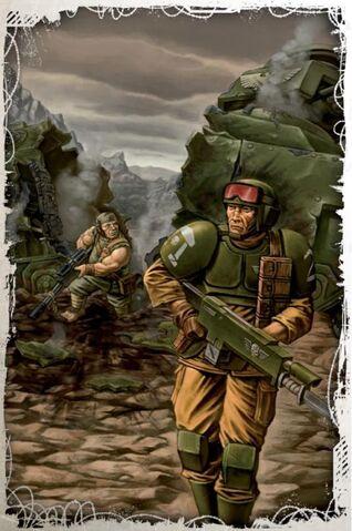 File:Cadian Trooper & Ratling Sniper.jpg