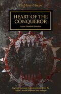 Heart-of-the-Conqueror