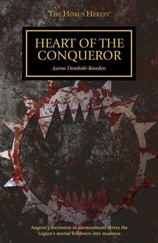 File:Heart-of-the-Conqueror.jpg