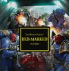 Red-MarkedAudio