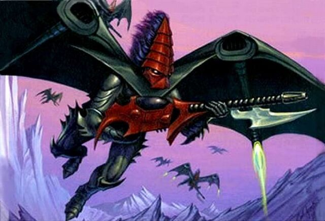 File:Scourges72.jpg