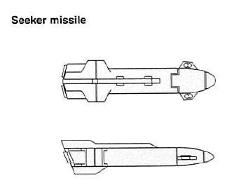 File:Seeker missile.jpg
