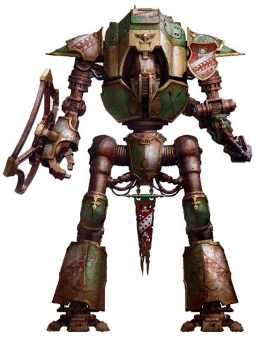 File:Cerastus Knight-Lancer Vyronii.jpg