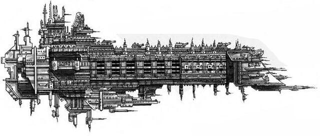 File:EmperorBattleshipIllustration.jpg