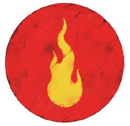 File:Flamer Melta Icon.png