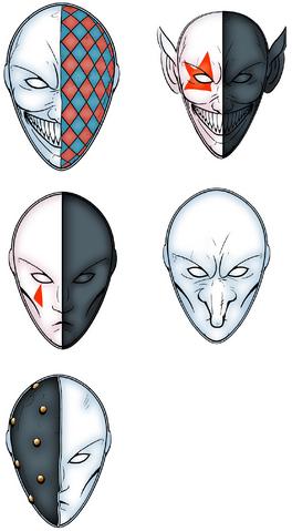 File:Harlequin Masks.png