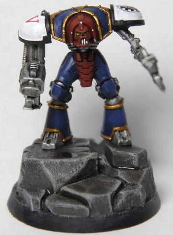 File:Legio Cybernetica Conqueror Robot.jpg