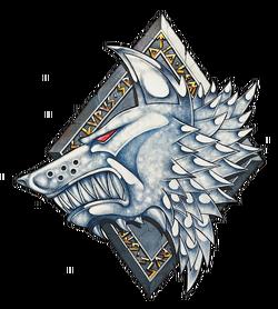 SW Badge