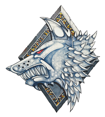 File:SW Badge.png