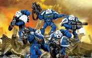 Sternguard-veteran-squad
