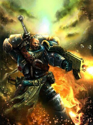 File:Storm Wardens swordsman.jpg