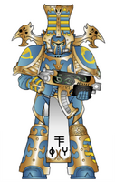 TS Battle-Bro 1