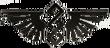 Apothecarion Icon