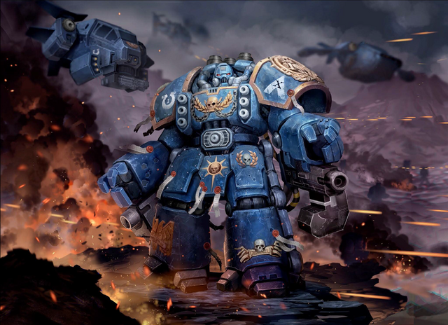 File:Devastator Centurion.png