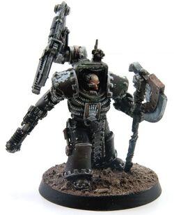 Iron-fathermain1