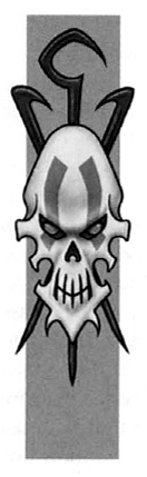 File:Kabal of the Flayed Skull icon.jpg