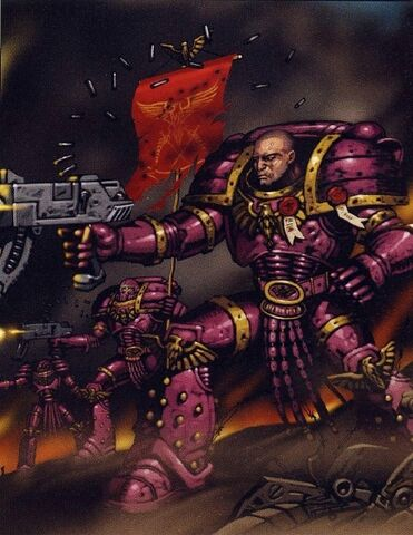 File:Laertes Tactical Squad.jpg