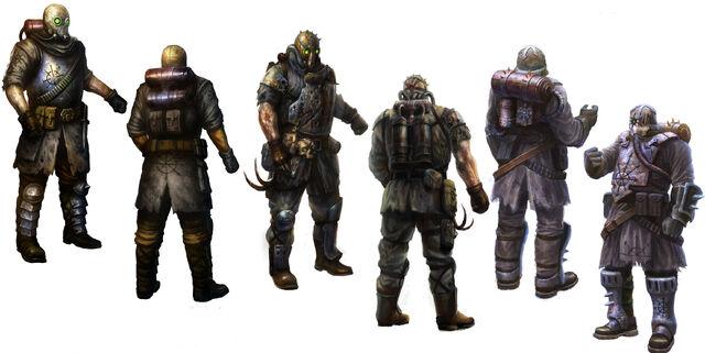 File:Renegade guard concept art.jpg