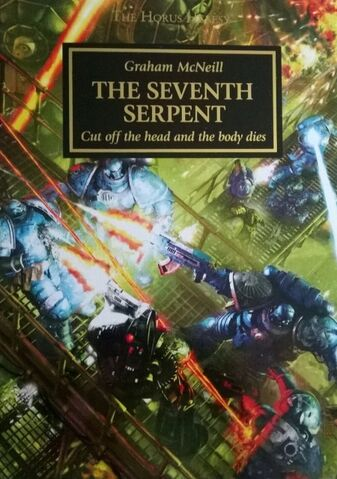 File:TheSeventhSerpent.jpg