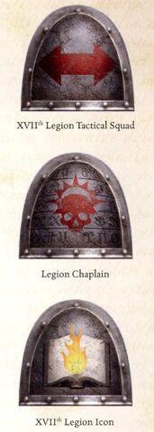 File:WB Old Heraldry.jpg