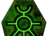 War in Heaven (Necron)