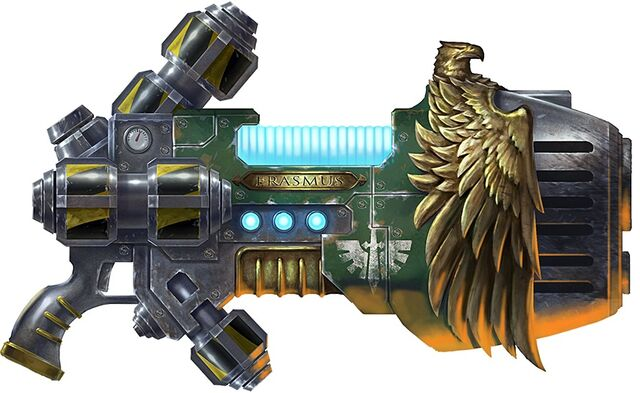 File:Erasmus Pattern Plasma Cannon MKI.jpg