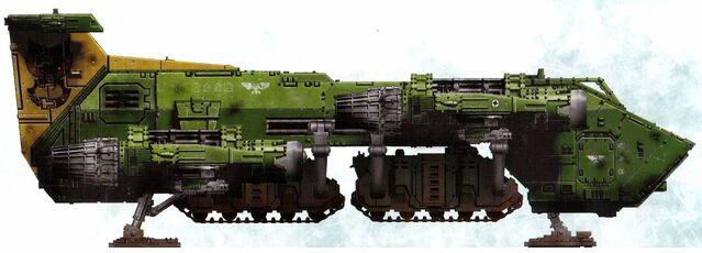 File:Mantis Warriors Thunderhawk Transporter.jpg