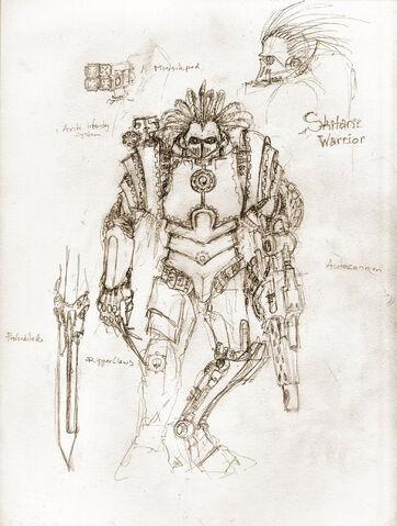 File:SkitariiSketch.jpg