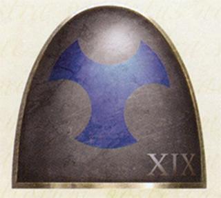 File:UM Legion Destroyer icon.jpg