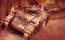 Immolator01