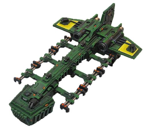 File:SpaceMarineLandingCraft001.png
