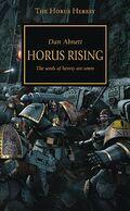1. Horusrising
