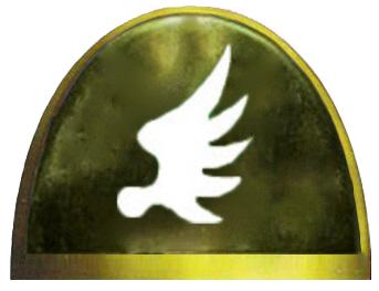 File:Dark Eagles SP.jpg