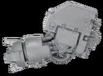 Dreadnought Mk.V Power Fist