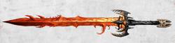 Hellblade1