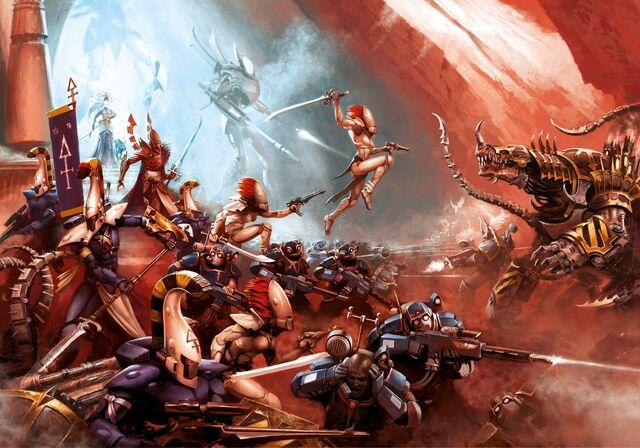 File:Klaysius Battle Complete.jpg